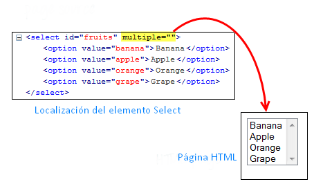 select_elements_selenium