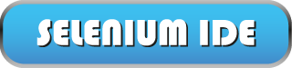 Tutorial Selenium IDE en español